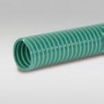 Suction and discharge hoses