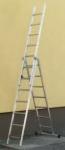 3-piece Ladder