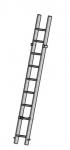 Adjustment Ladder