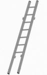 Adjustment Rescue Ladder