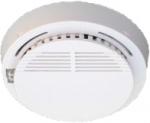 Smoke Senzor for GSM alarm