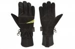 Gloves TIFFANY