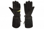 Gloves WENDY