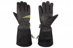 Gloves DAKOTA