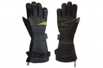 Gloves SYDNEY