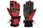 Gloves PARIS