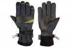 Gloves KARLA