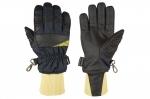 Gloves CRYSTAL