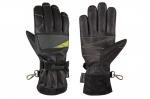 Gloves TAYA