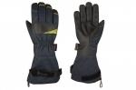 Gloves CHELSEA
