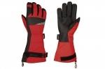 Gloves ABRIL
