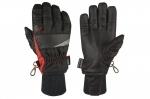 Gloves CALI