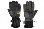 Gloves MEADOW