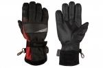 Gloves ANAHI