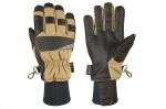 Gloves HUNTER