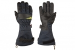 Gloves MERCEDES