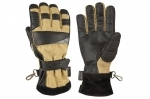 Gloves HARLEY