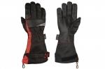 Gloves AVA