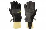 Gloves DESTINY