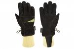 Gloves MEGAN