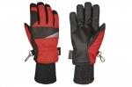Gloves LOGAN