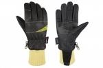 Gloves CHEYENNE
