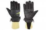 Gloves CHEYENNE PLUS