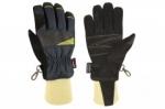 Gloves CAROLINE