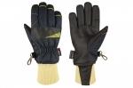 Gloves DIAMOND