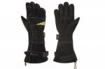 Gloves SHARON