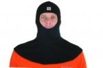 Fireproof underwear Devold SPIRIT - double layer hood
