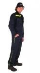 Clothes GoodPRO working uniform Oskar II