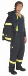 Emergency-layer clothing GoodPRO FR 2 FireSnake