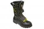 Emergency boots KASAVA