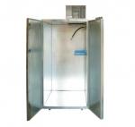Refrigerator CO2