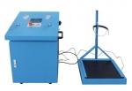 Filling machine CO2 model KU4, KUD4 and KUS4