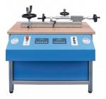 Filling machine CO2 model KU6-DI, KUD6-DI, KUS6-DI