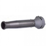 Foaming nozzle for 360/ 361/ 362/ 302