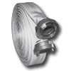 Sports hose C52 - without clutch