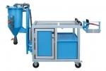 Workshop trolley model WWZ-EKEN