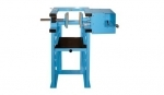 Clamping device - model PT