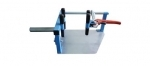 Clamping device Model M-D