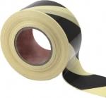 Self - adhesive Tape