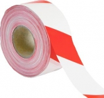 Warning Self-adhesive Tape
