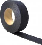 Self-adhesive Anti-skid Tape