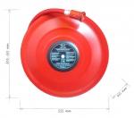 Hydrant reel reel D19