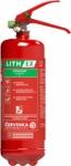 Lith Ex 2 l