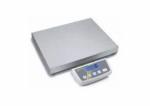 Digital floor scale 150 K50